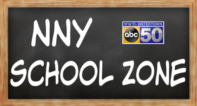 NNY SCHOOL ZONE DON'T MISS 634 x 340_1548772288790.jpg.jpg