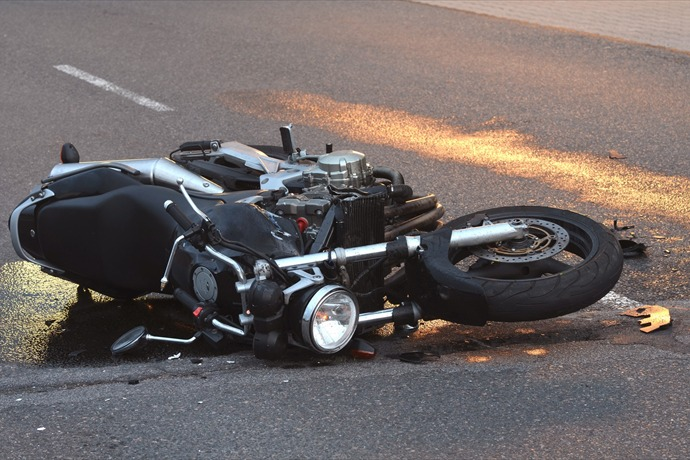 motorcycle accident_1139843364167633872