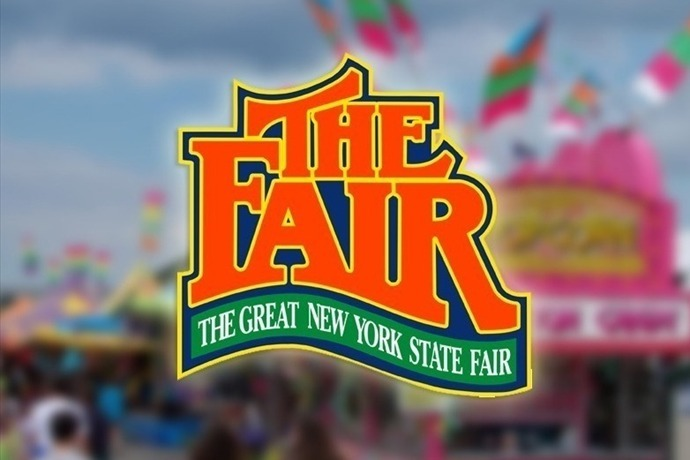 New York State Fair_-5361706884718179282