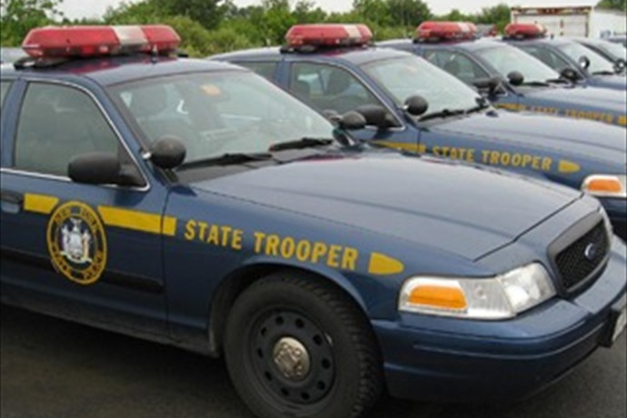 state police troopers 320X240_8751614194771906492