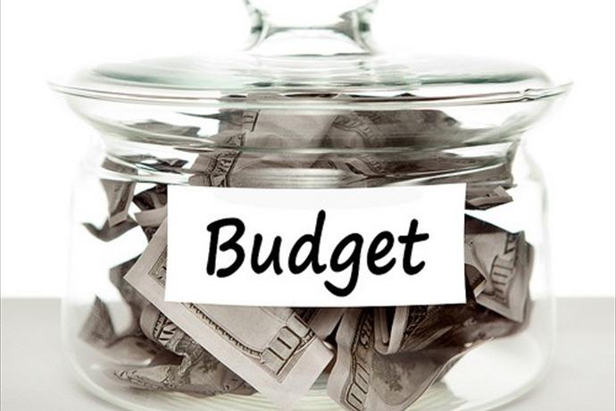 budget generic_-4160351260738957516