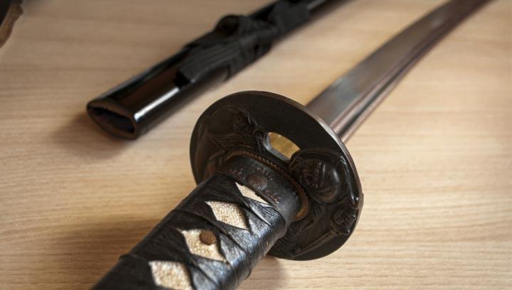 Sword_1448298825232.jpg