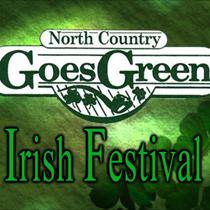 North Country Goes Green Irish Festival_-2671570595633149910
