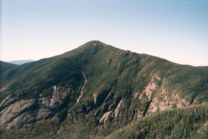 Mount Marcy, Adirondacks_-7951849782148447734