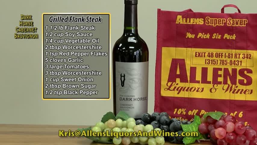 Wine - Dine- Grilled Flank Steak_04550259-159532
