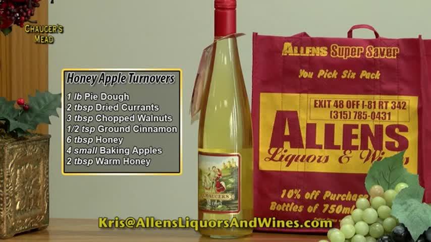 Wine - Dine- Honey Apple Turnovers_57984500-159532