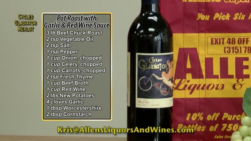 Wine - Dine- Pot Roast_56375416-159532