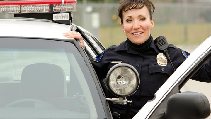 Police-Officer_1463755592655.jpg