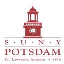 SUNY Potsdam_6625546945674691062