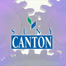 Suny Canton Generic_2726126184172243581