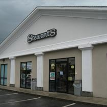Stewarts Shop, Philadelphia_-9166252457863724763