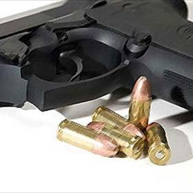 Gun Generic_1986209745554329354
