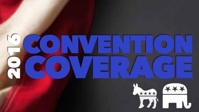 2016conventioncoverage-link_1468585558959.png