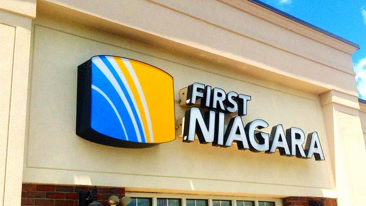 First-Niagara_1468426035249.jpg