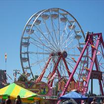 191st Jefferson County Fair_1625855579898203880