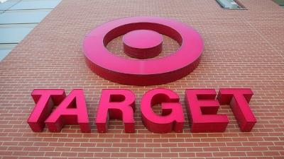 Target-store-logo-jpg_20160504152047-159532