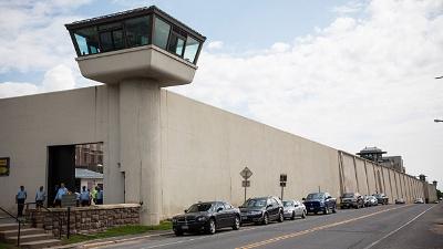 Clinton-Correctional-Facility-jpg_20150812032003-159532