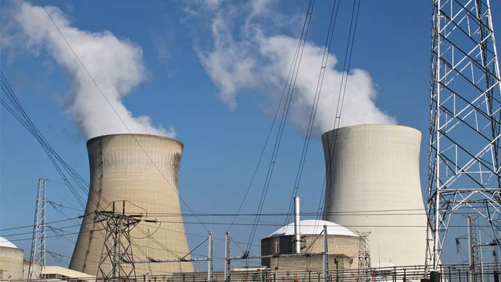 NuclearPowerPlant_1446492051147.jpg