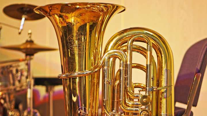 Tuba-Instrument-Band_1472564163848.jpg