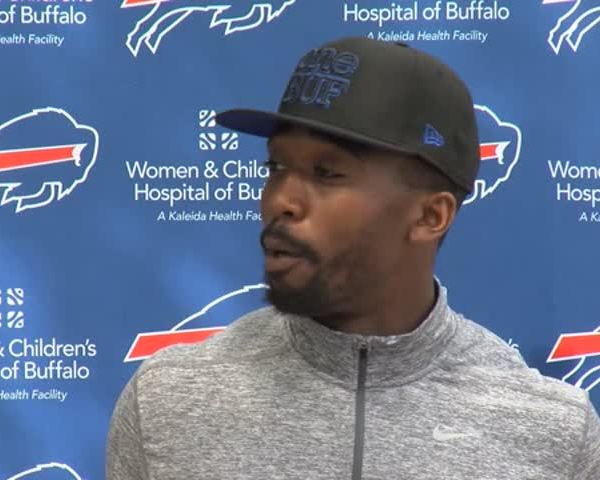08-12-16 Tyrod Taylor Contract_26726347-159532