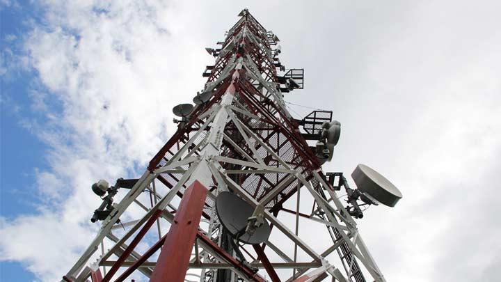 Radio-Tower_1449677340586.jpg