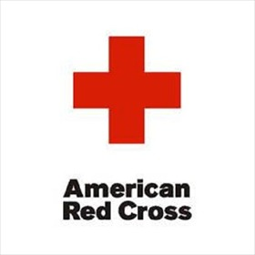 american red cross_-2035566073521748269