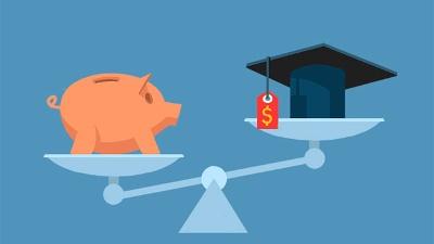 Student-loan-jpg_20160630182302-159532