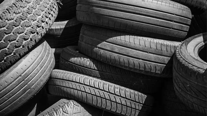 old-tires_1474033736461.jpg