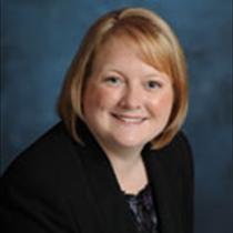 Assemblywoman Addie J. Russell_7895284060871543341
