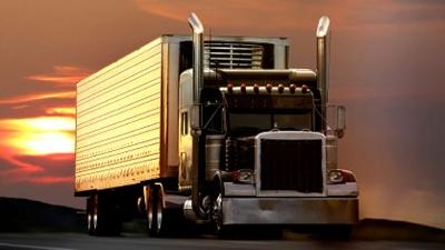 Tractor-trailer--semi--big-rig-jpg_20160508092902-159532