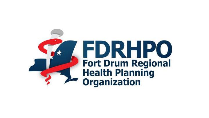 fdrhpo-fort-drum-regional-health-planning-organization_1479151629141.jpg
