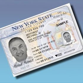 drivers license_6687409879151758045