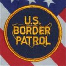 U.S. Border Patrol_2057112595245518751