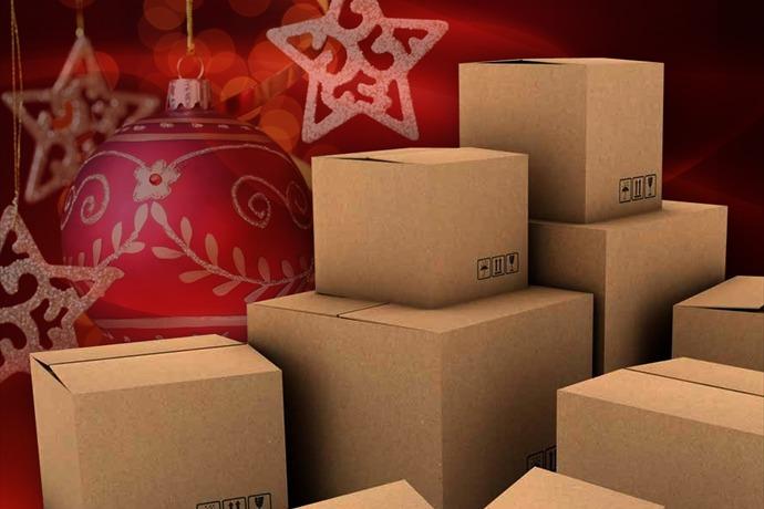 Holiday Shipping_7960984611338731968-118809342