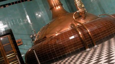 Brewing-beer--brewery-jpg_20151117091800-159532