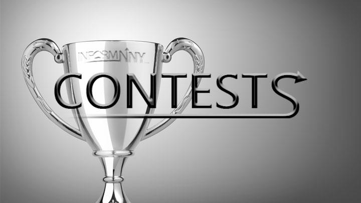 Contests_1458055877208.jpg