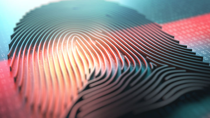 Fingerprint-Scanner-Biometrics_1483461202262.jpg