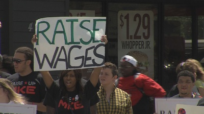 Minimum-Wage-teaser_20161101173303-159532