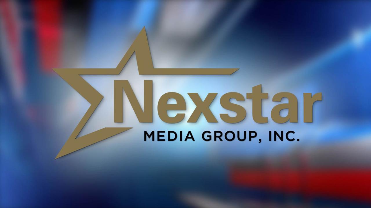 Nexstar media group image_1484841052172.jpg