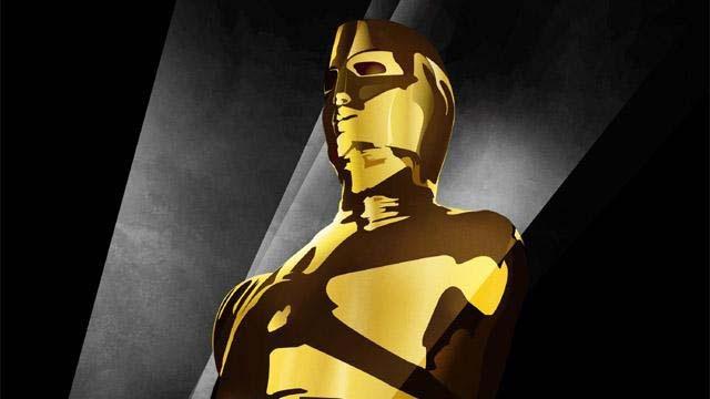 Oscars-jpg_164384_ver1_20161214200743-159532