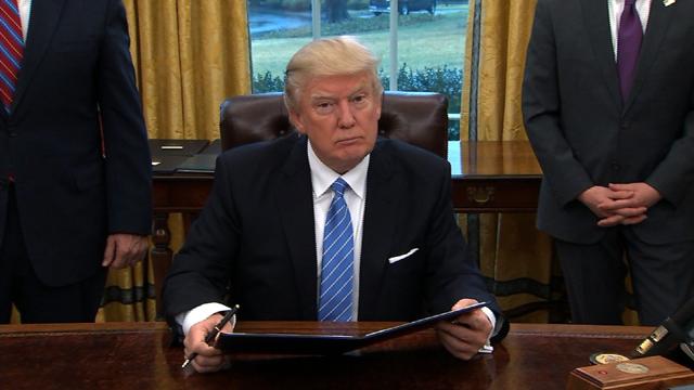 President%20Trump%20Oval%20Office_1485228146772_185728_ver1_20170124033132-159532