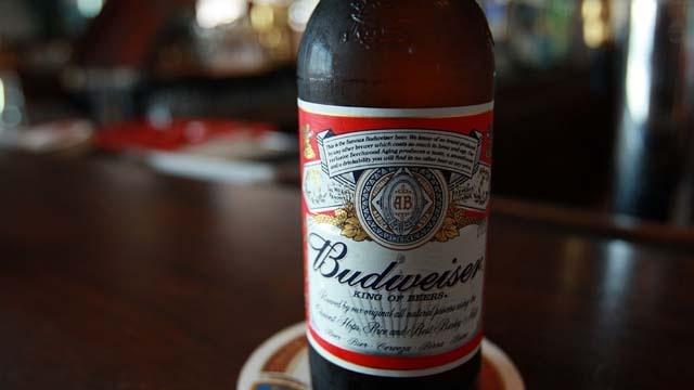 most-popular-beers---Budweiser_19738_ver1_20170119163855-159532