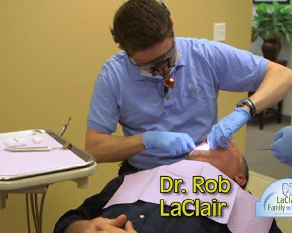 LaClair Family Dental - Vaneers_20151210143307