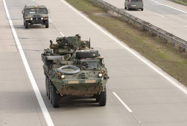 Army-Convoy-APC-Humvee-Fort-Drum_1476451558174.jpg
