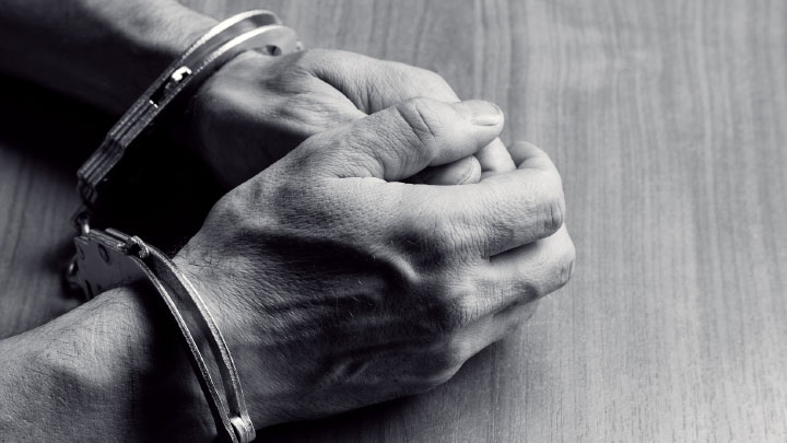 Handcuffs-Handcuffed-Man-Hands-Police-Jail-Prison_1484770455612.jpg