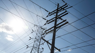 Power-lines-jpg_20160921044315-159532