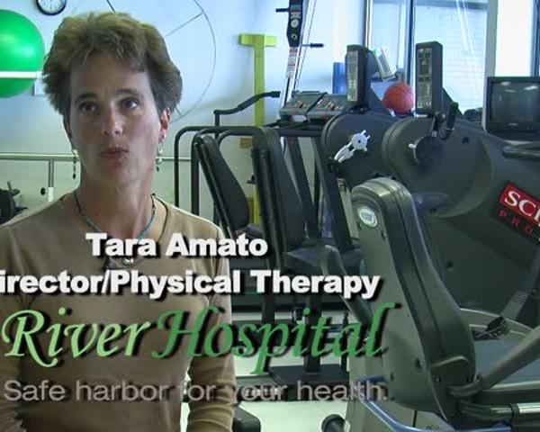 River Hospital- Physical Therapy_20160329135506
