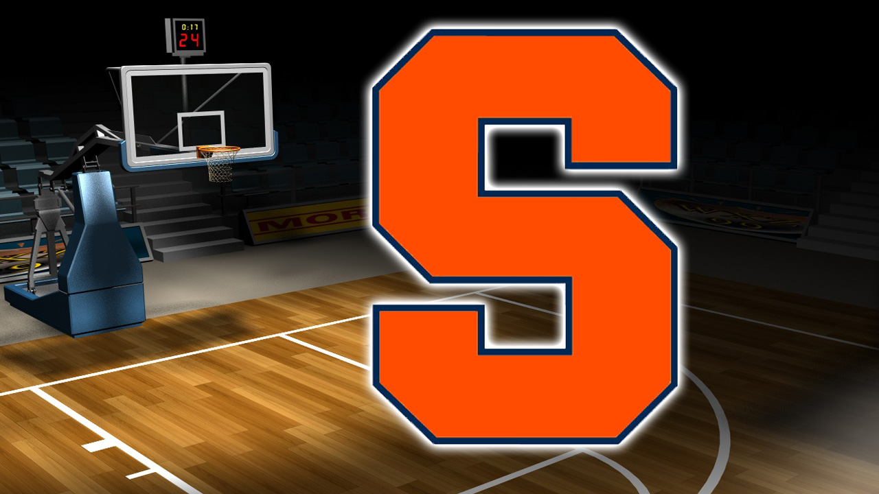 SU Logo over Basketball Court FS RPS_1484102088232-118809342.jpg
