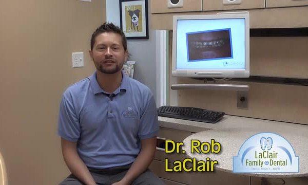 LaClair Family Dental - Pregnancy_20150925195409
