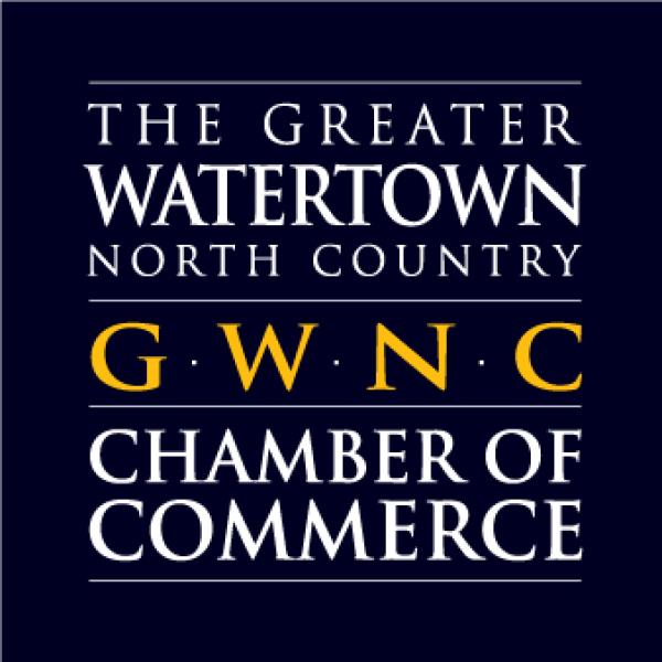GWNC_Chamber_2016_600x600_1489436588446.jpg
